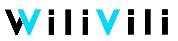 Wilivili | Süper Fiyat Kampanyası | Benzersiz Teklif