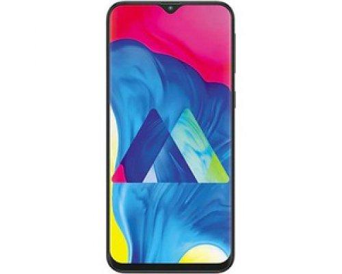 Samsung Galaxy M10 16GB
